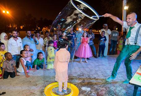 Must see Celebration Eid Al-Fitr Feast - eid8  HD_249740 .jpg