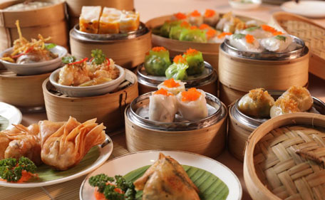Monthly promotion authentic asian cuisine at your service emirates 24 7 - Authentic vietnamese cuisine ...