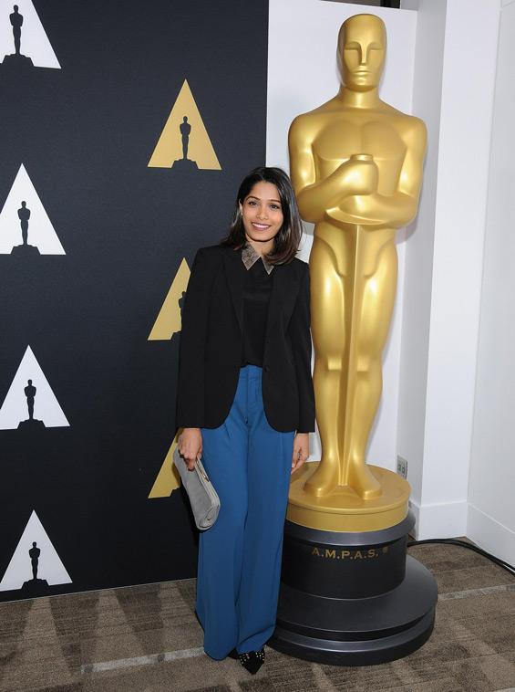 samuel goldwyn screenwriting awards