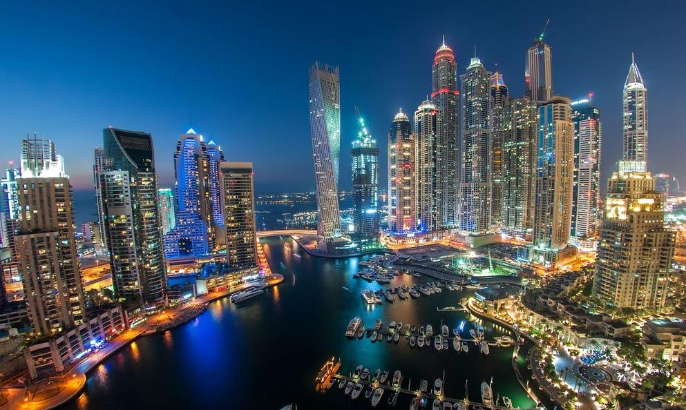 Image result for dubai