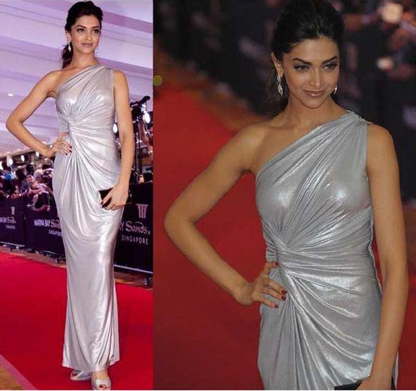 Bollywood Gossip: Deepika's 'xXx' shoot starts in February