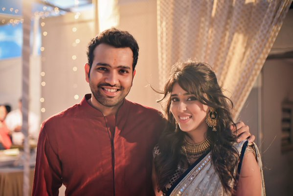 4 married, 2 engaged - Indian cricketers who dropped ...