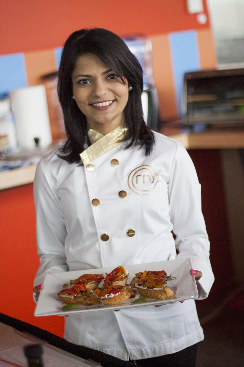 Top Chef Winners Restaurants