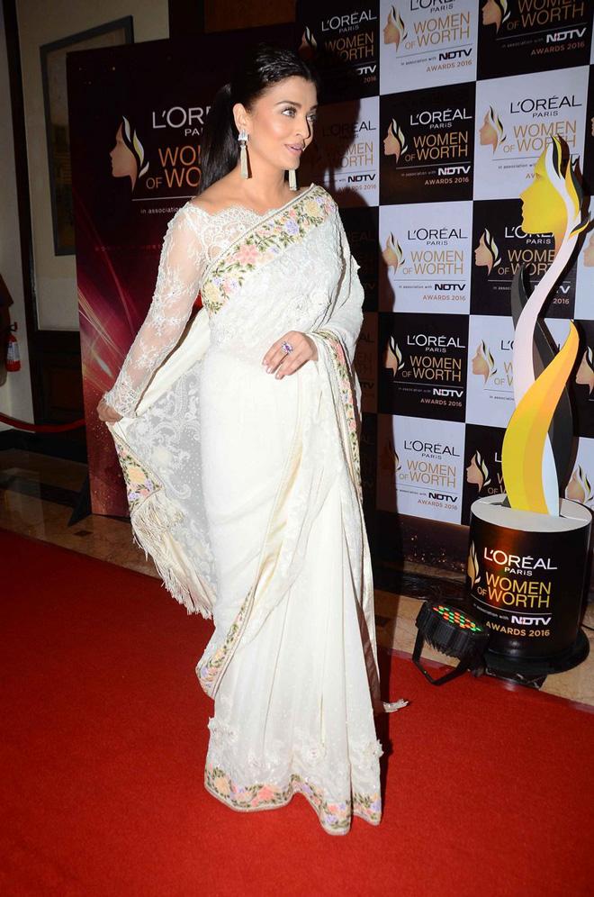Women Of Worth Aishwarya Rai Katrina Sonam Shine News In Images Emirates24 7