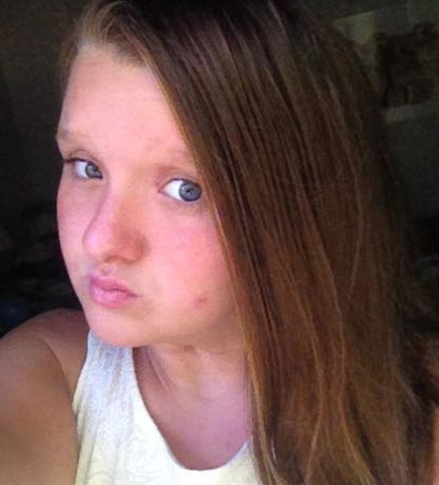 13 Year Old Boy Bedrooms: 18-year-old Boy Kills 13-year-old Girl - Emirates24