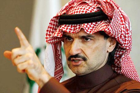 Richest Arabs: Youngest billionaire, wealthiest family