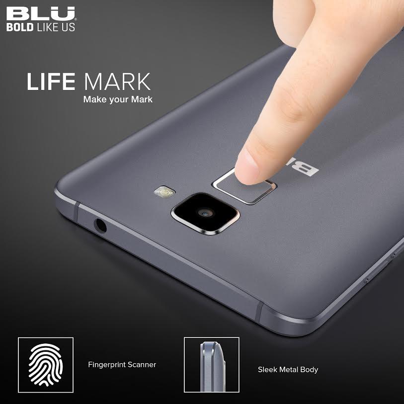5 cheapest phones in Dubai with fingerprint sensors - Emirates24|7