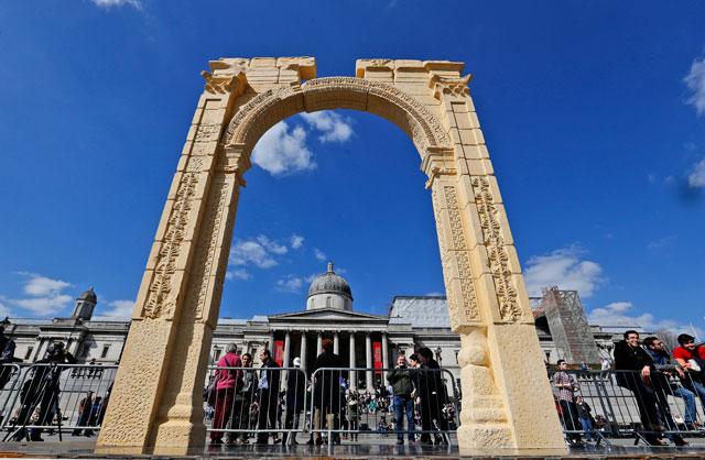 New YorkPalmyra Muslim Dating