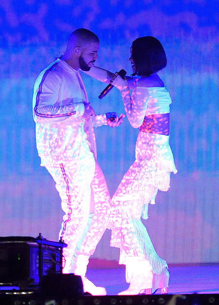 who is rihanna dating may Here is the list of rihanna's boyfriends and who she may be dating now we have the details.