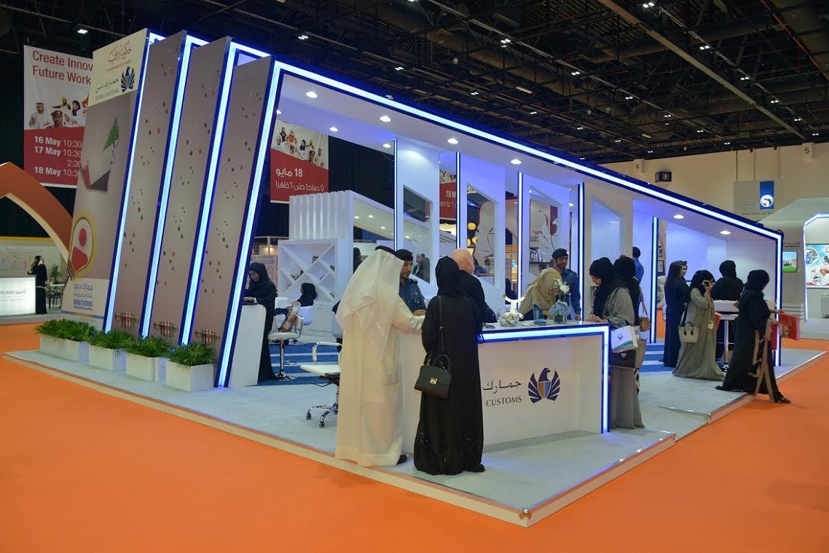 Exhibition Stand Jobs : Exhibition design management logistics surrey austin marketing