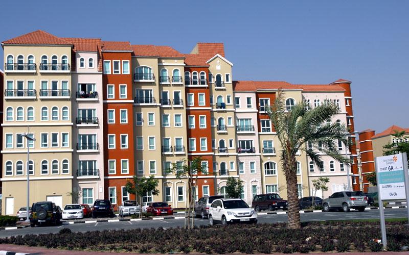Ramadan Deal: No housing rent for a month in Dubai, no AC