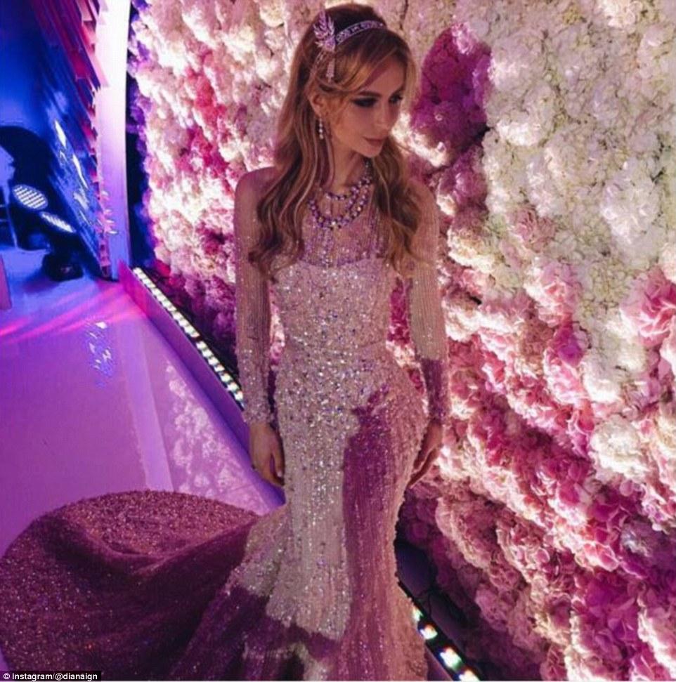 Atractivo Eighties Bridesmaid Dresses Patrón - Ideas de Vestidos de ...