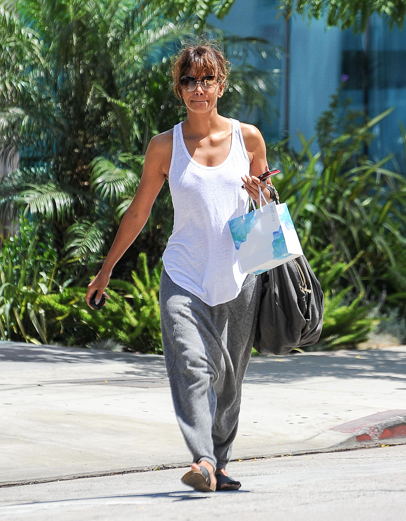 Pictures of melanie hamrick mick jagger s new girlfriend 43 years - Hollywood Gossip Mick Jagger 72 Expecting Baby No 8 With 29 Year Old Girlfriend