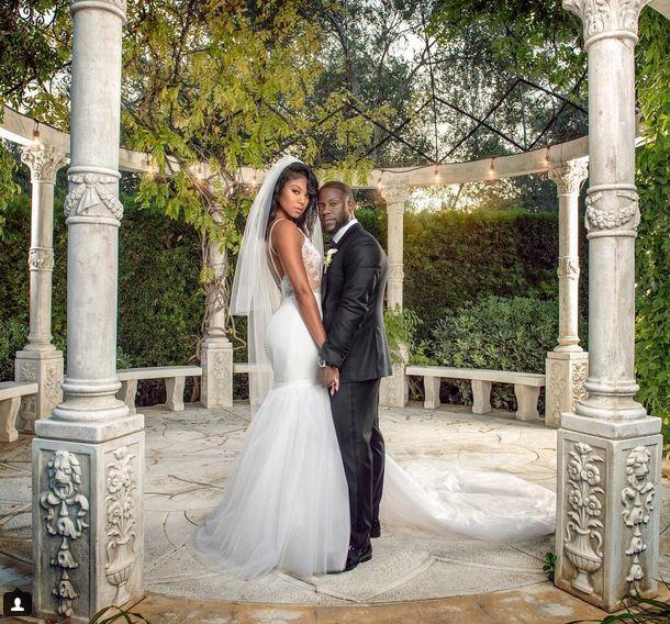 Wedding Dresses 200 56 Luxury The couple who got