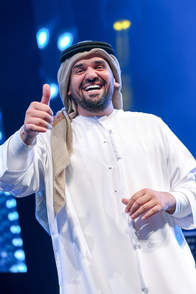 Sharjah World Music Festival 2017 Begins On Friday