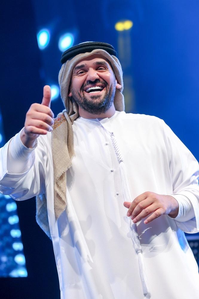 Sharjah World Music Festival 2017 Begins On Friday