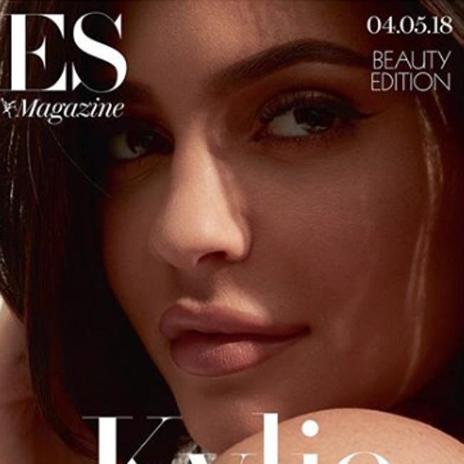 KUWTK: Kim Kardashian West 'goes blonde' for Kanye West on