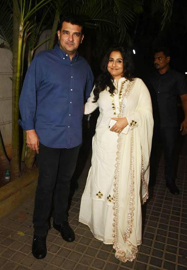 Spotted: Kareena Kapoor, Kangana Ranaut, Katrina Kaif    - Emirates24|7